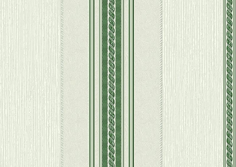 арт. 10761