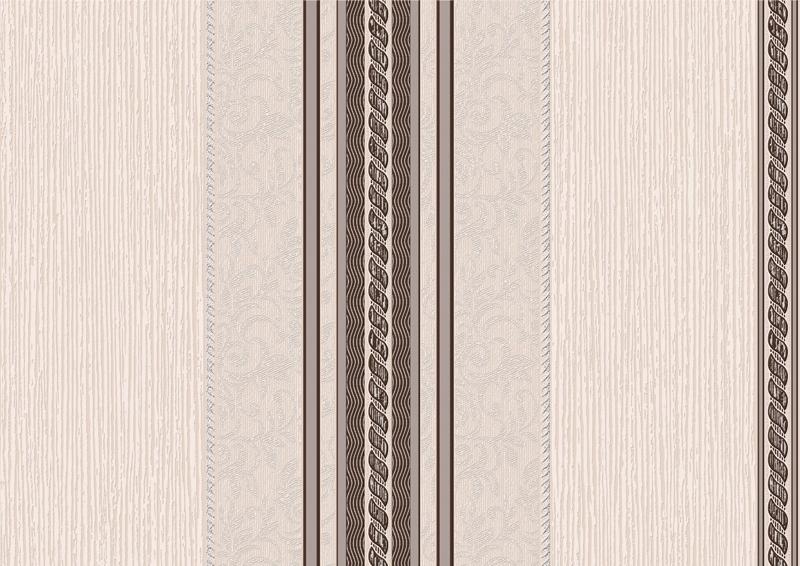 арт. 10764