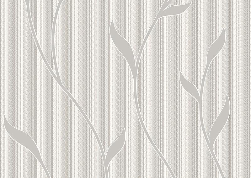 арт. 10850