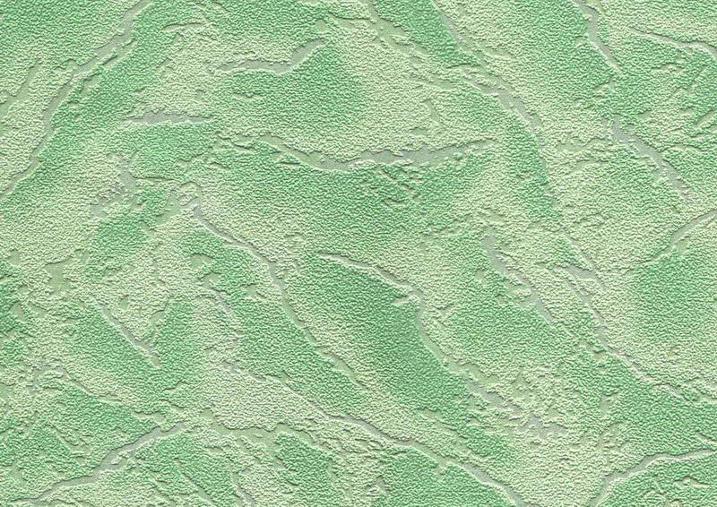 Сахара, арт. 2174