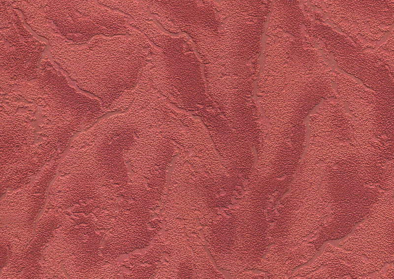 Сахара, арт. 2177