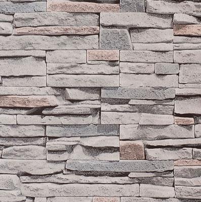 Камни, арт. 586 115 11
