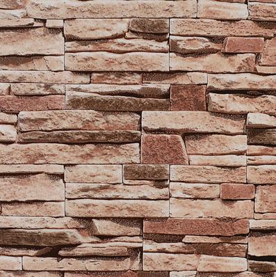 Камни, арт. 586 115 12