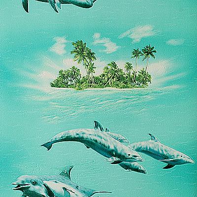 Карибы арт. 586 132 04