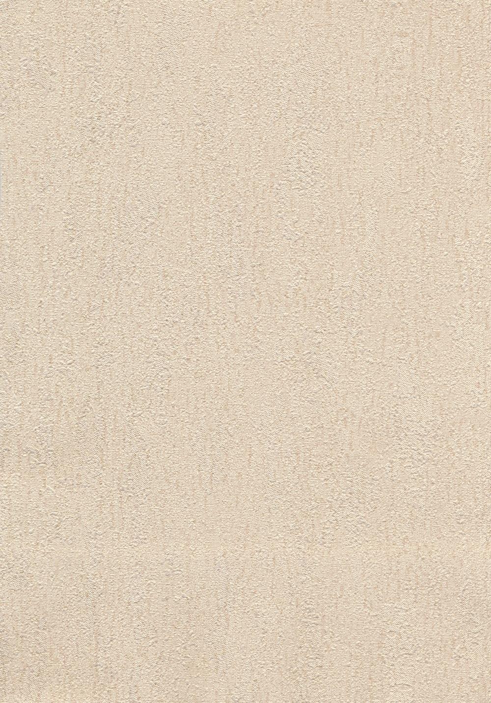 арт. 1057-02