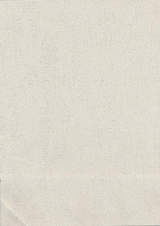 арт. 1057-01