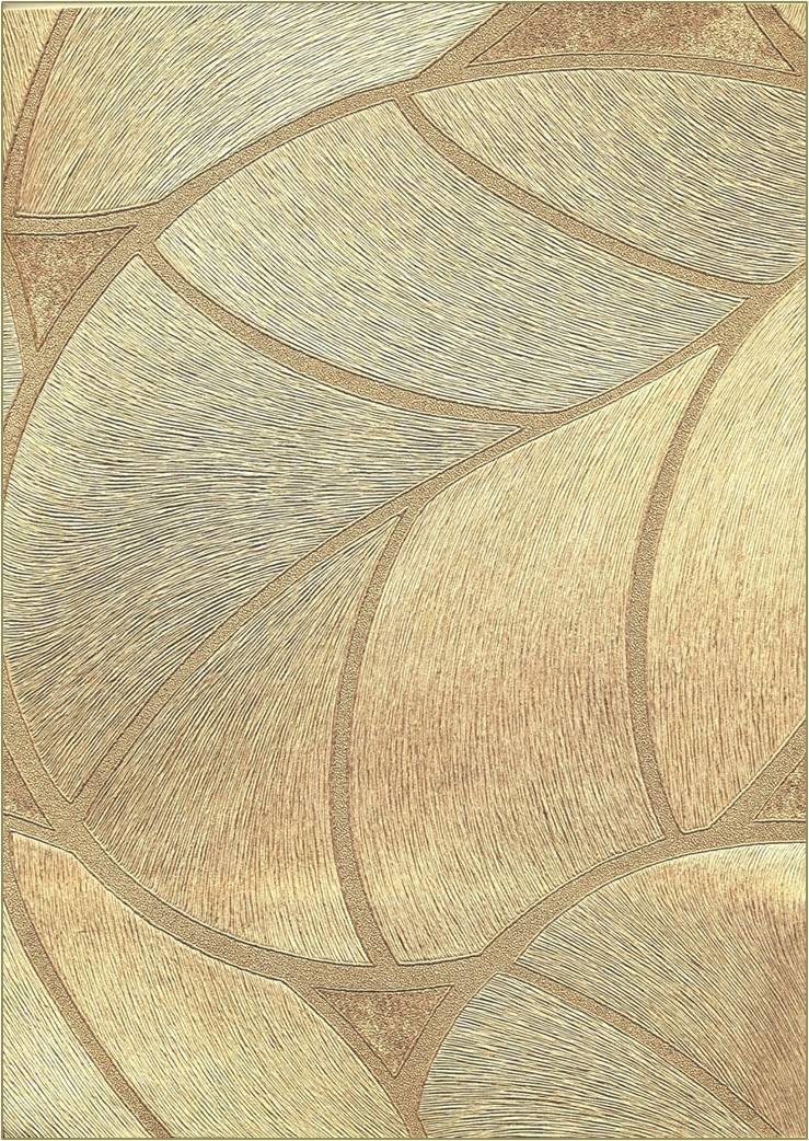 арт. 1050-01