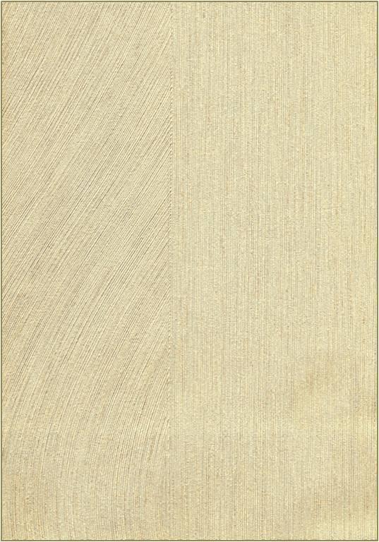 арт. 1051-01