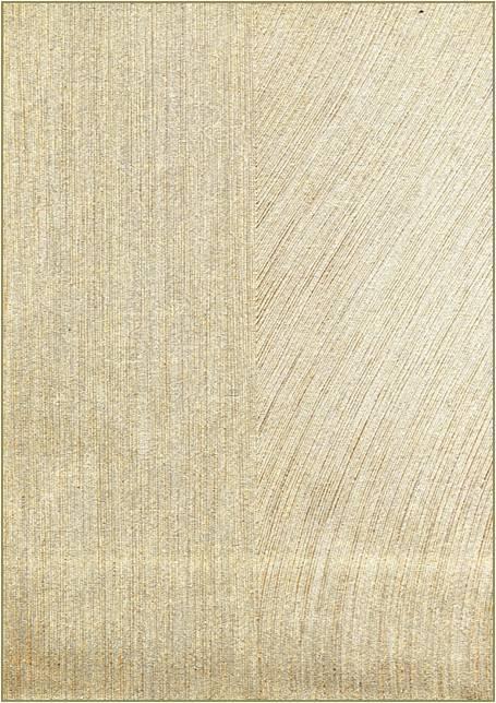 арт. 1051-05
