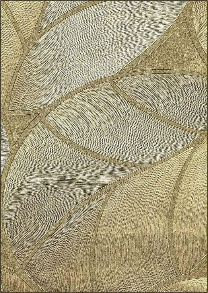 арт. 1050-10