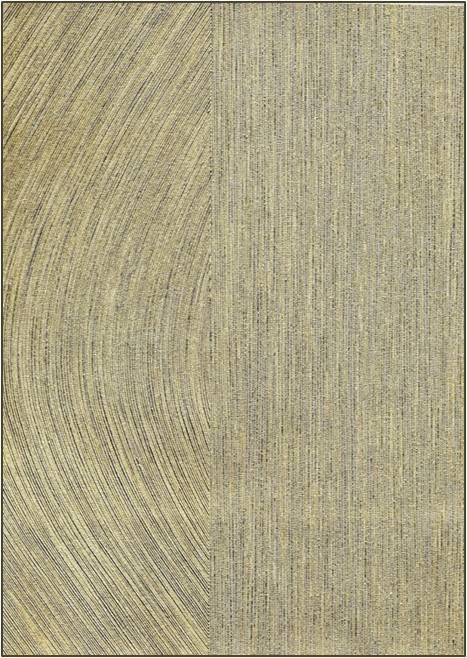 арт. 1051-10