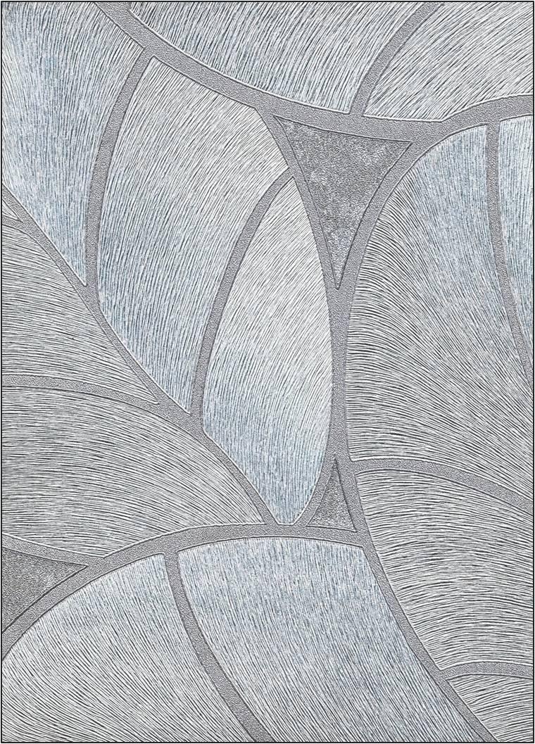 арт. 1050-11