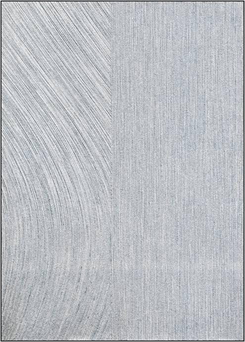 арт. 1051-11
