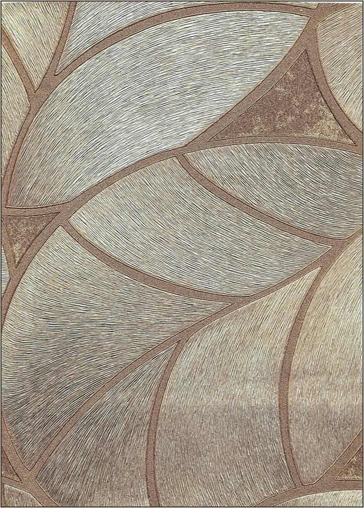 арт. 1050-12