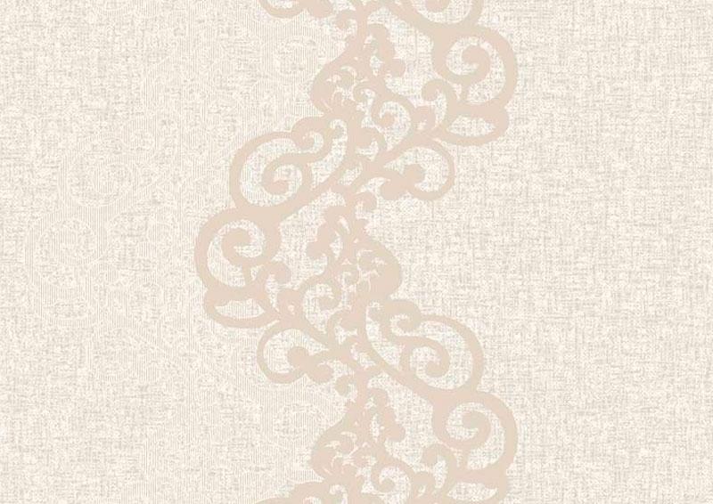 арт. 11061