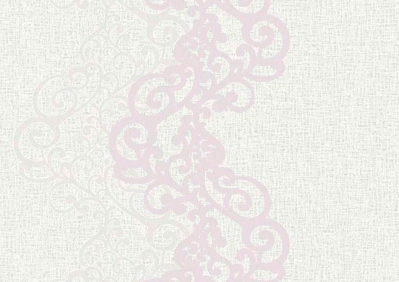 арт. 11062