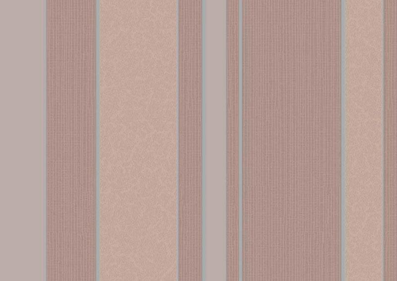 арт. 11054