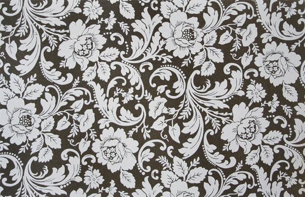 Вальс. Артикул: 1921Х .Вальс - фон. Артикул: 1931Х. Самые стильные обои, вспененный винил, бумажная основа, 0.53х10м.