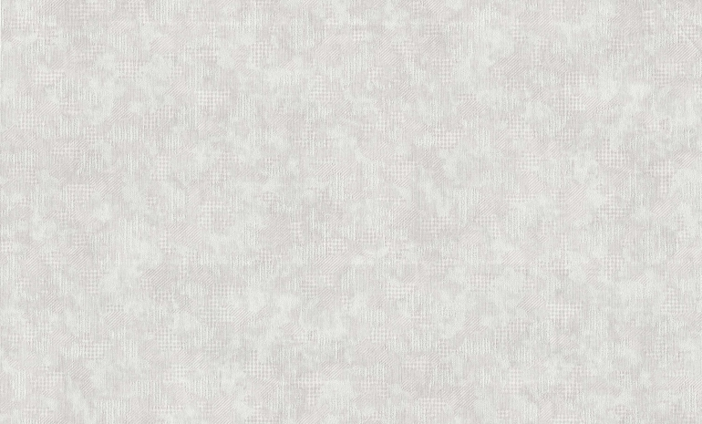 арт. 988 531