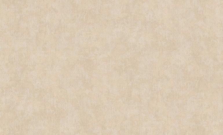 арт. 988 532