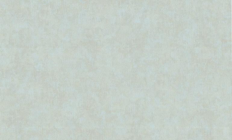 арт. 988 533