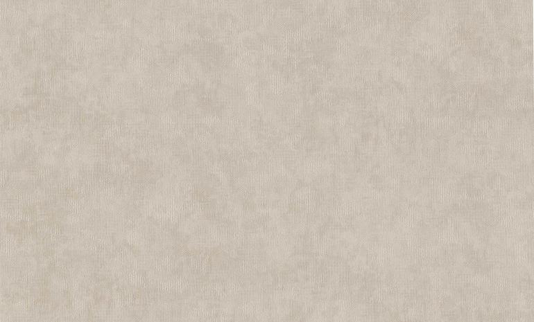 арт. 988 536