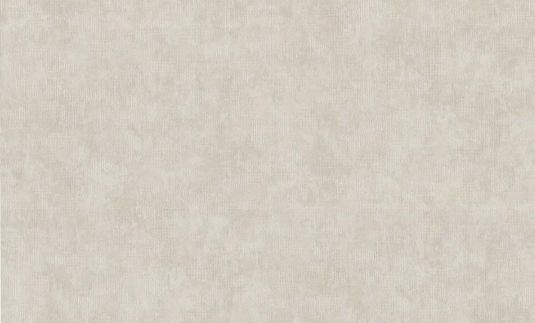 арт. 988 538