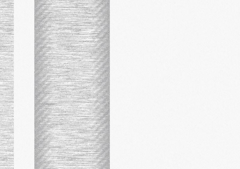 арт. 11091