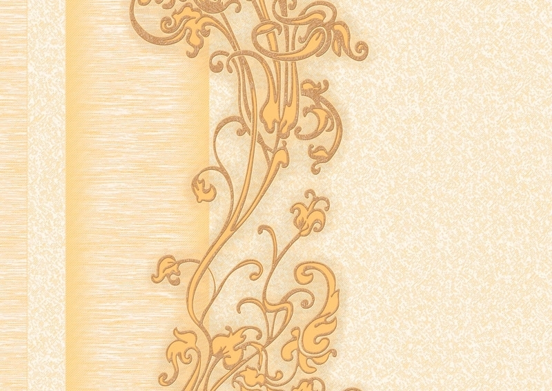 арт. 11084