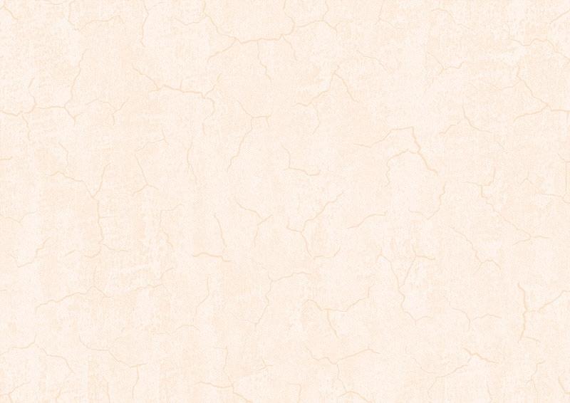 арт. 6050
