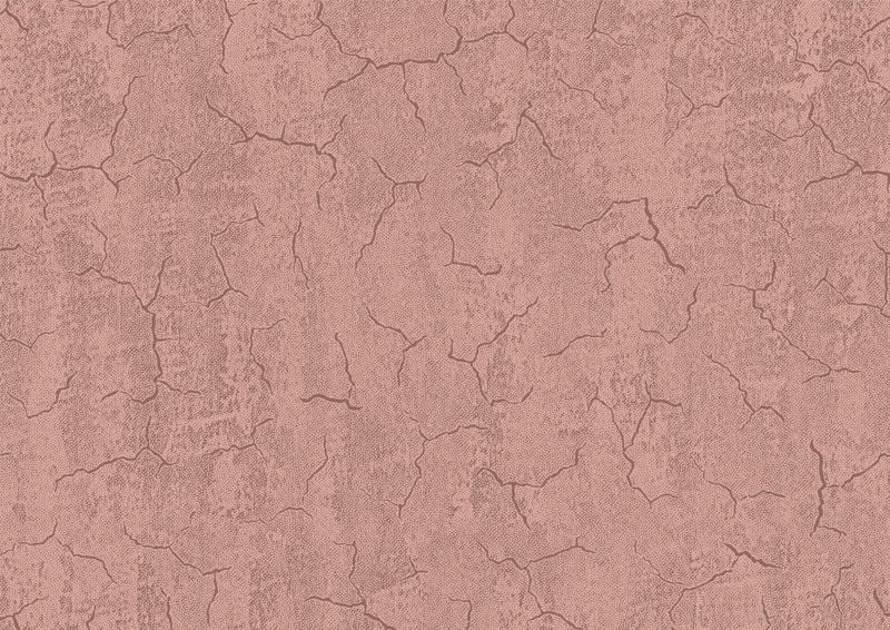 арт. 6052
