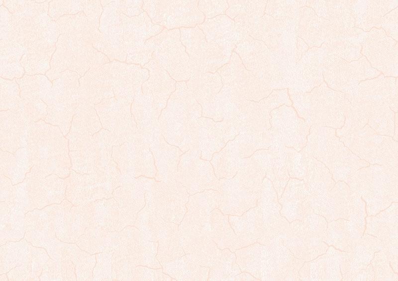 арт. 6054