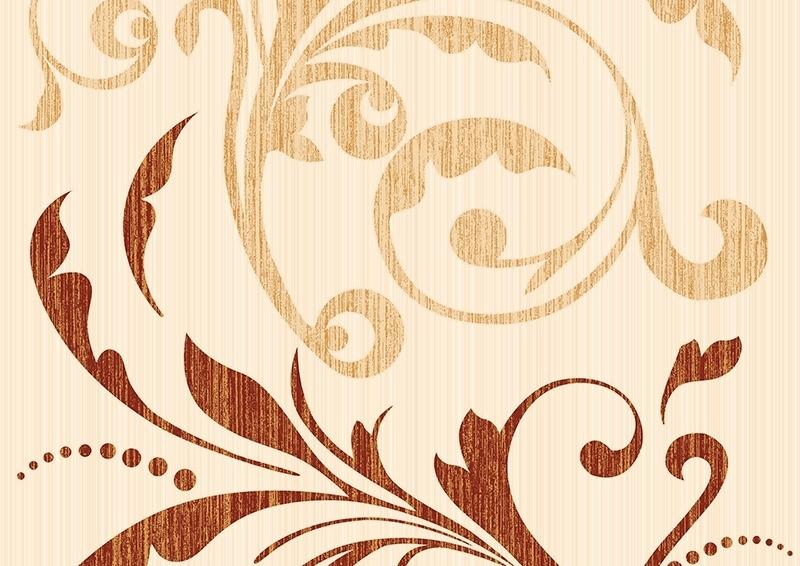Астория. Астория - фон. Обои  для гостиной. Виниловые на флизелиновой основе. Варианты цветов: бордово - золотистый, коричневый, черно - белый, бежевый, фиолетовый.