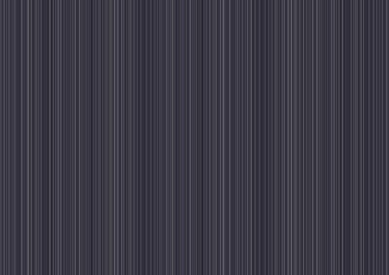 арт. 5024