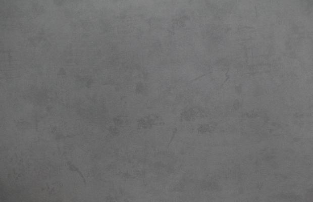 арт. 65207