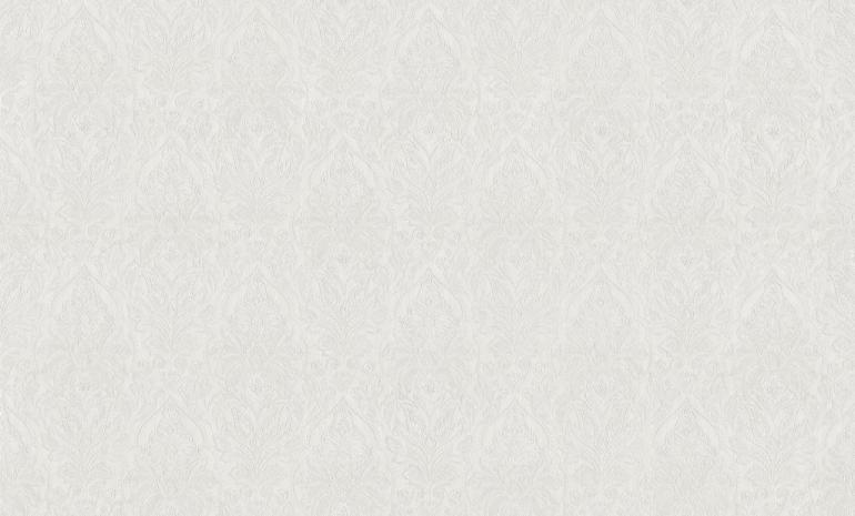 арт. 988 471
