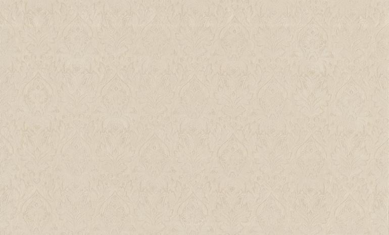 арт. 988 472