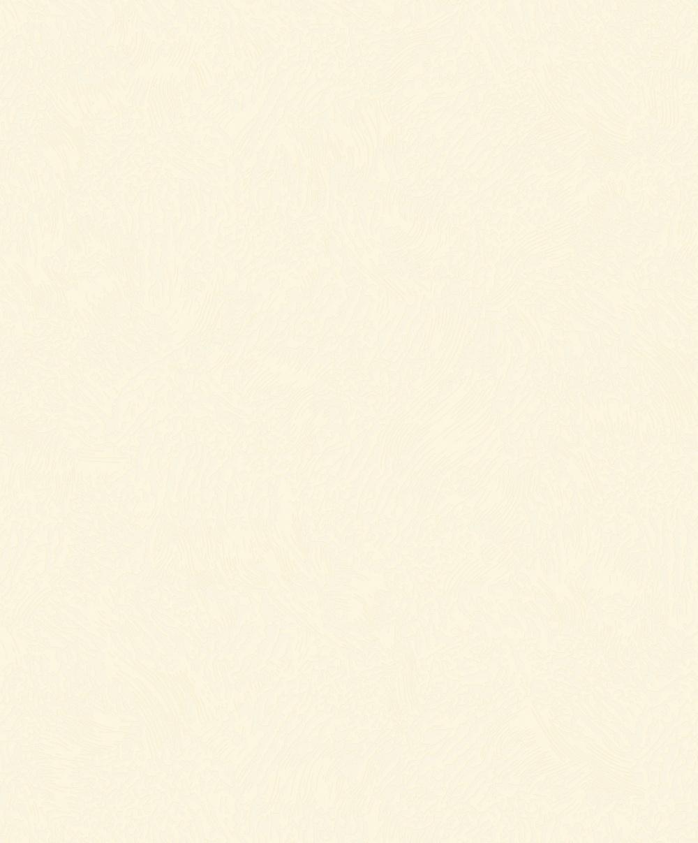 арт. 1076-05