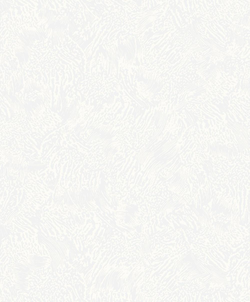 арт. 1076-11