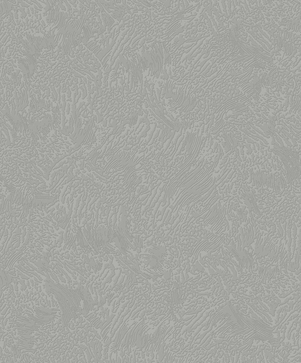 арт. 1076-12