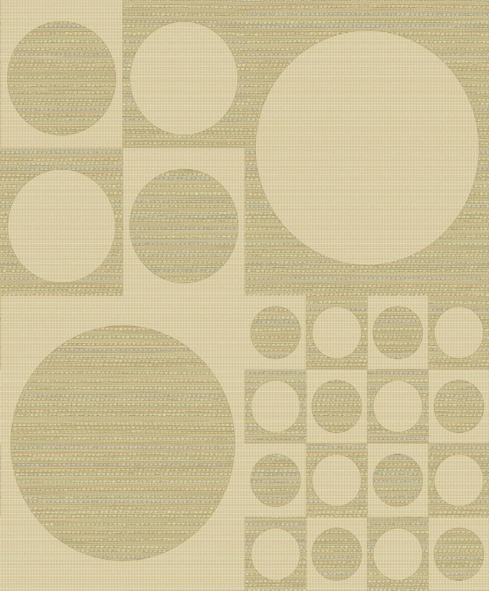 арт. 1073-05