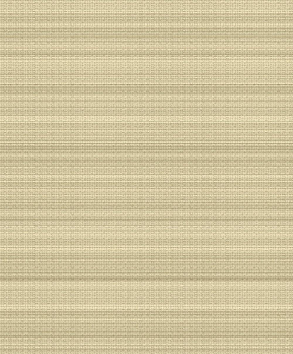 арт. 1074-05