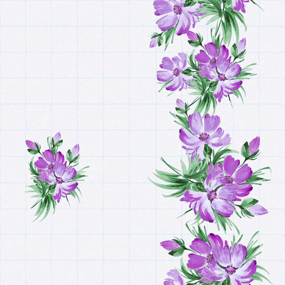 Виолетта 1070