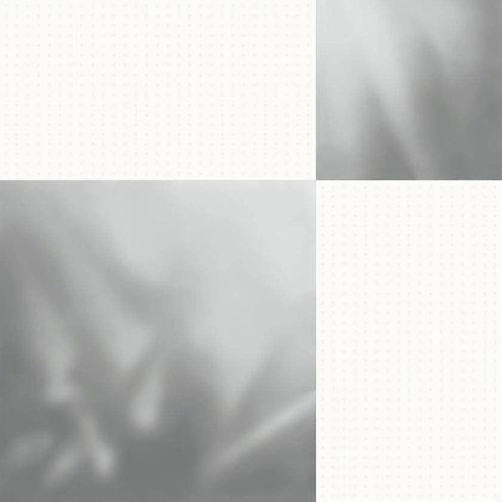 Таисия-2  8460