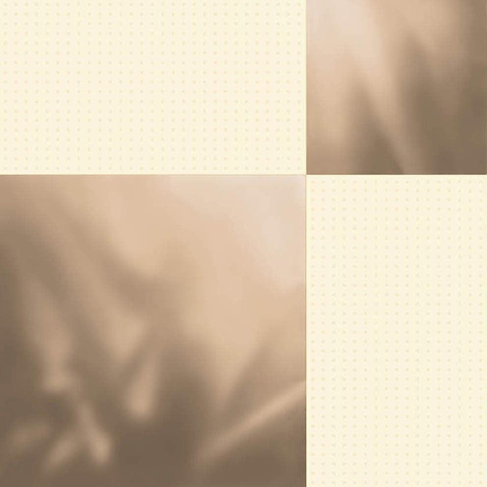 Таисия-2  8463