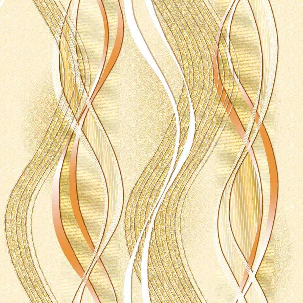 Анастасия.  Бумажные тисненые окрашенные симплекс, флексографская печать.