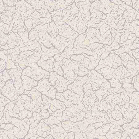 Зима-2.  Бумажные тисненые окрашенные симплекс, флексографская печать.