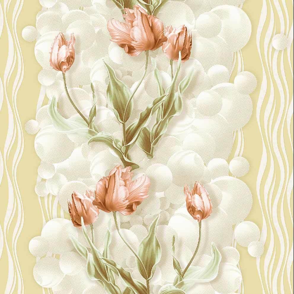 Тюльпаны 8011