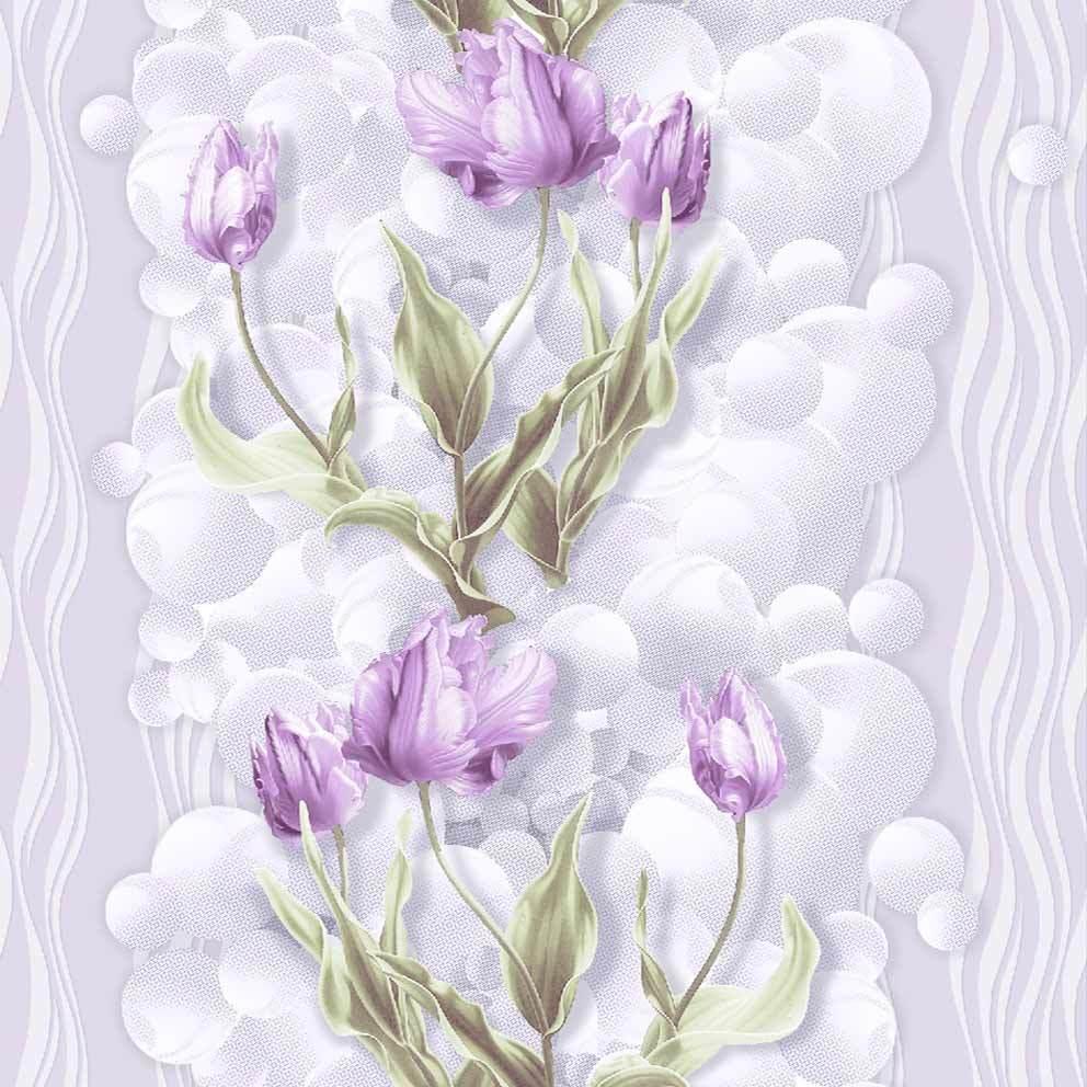 Тюльпаны 8015