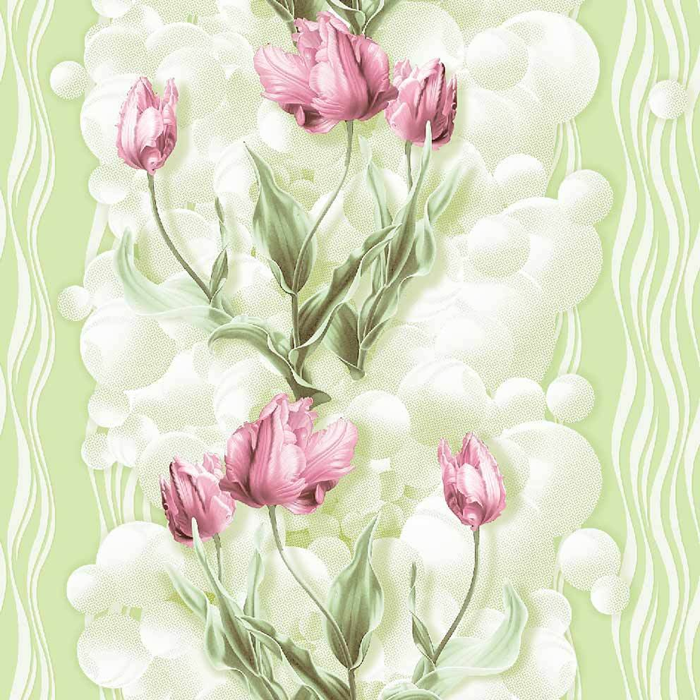 Тюльпаны 8017